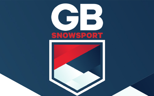 GB SNOWSPORT MOVES TO NEW LONDON OFFICES