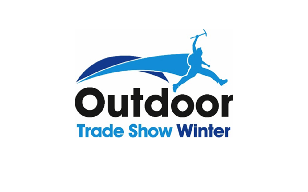 OUTDOOR TRADE SHOW REVIEWS THE LAUNCH OF WINTER TRADE SHOW