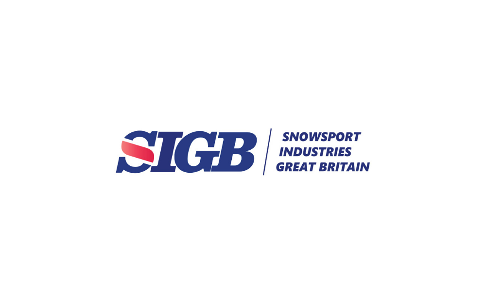SIGB Covid-19 Snowsports Industry Hub