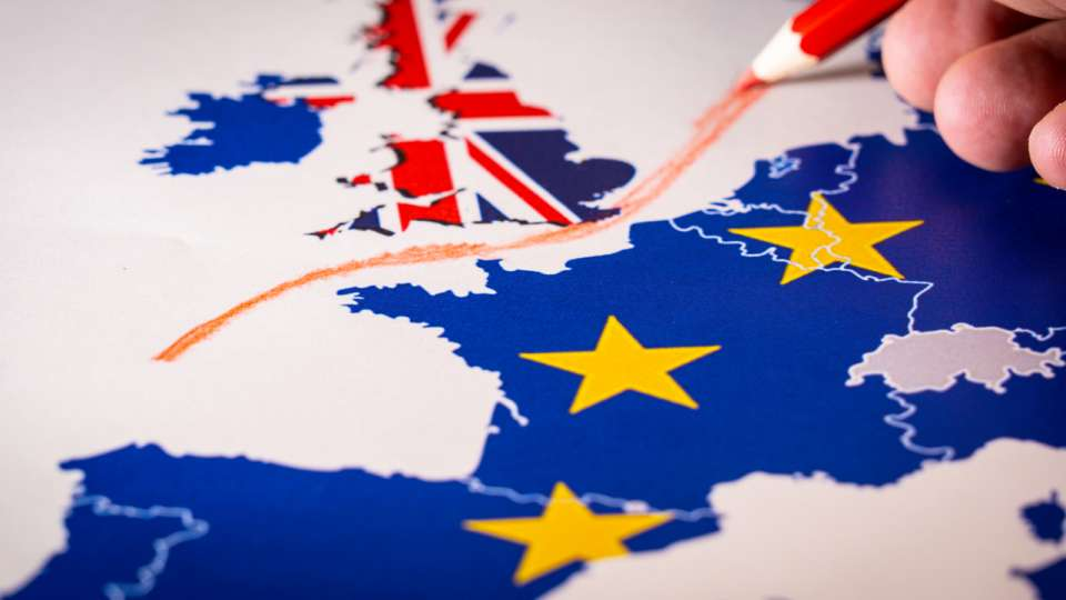 Brexit – Reference Source Links For SIGB Members