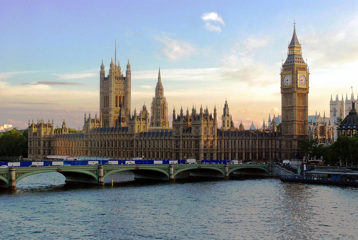 SIGB Government Lobbying Continues