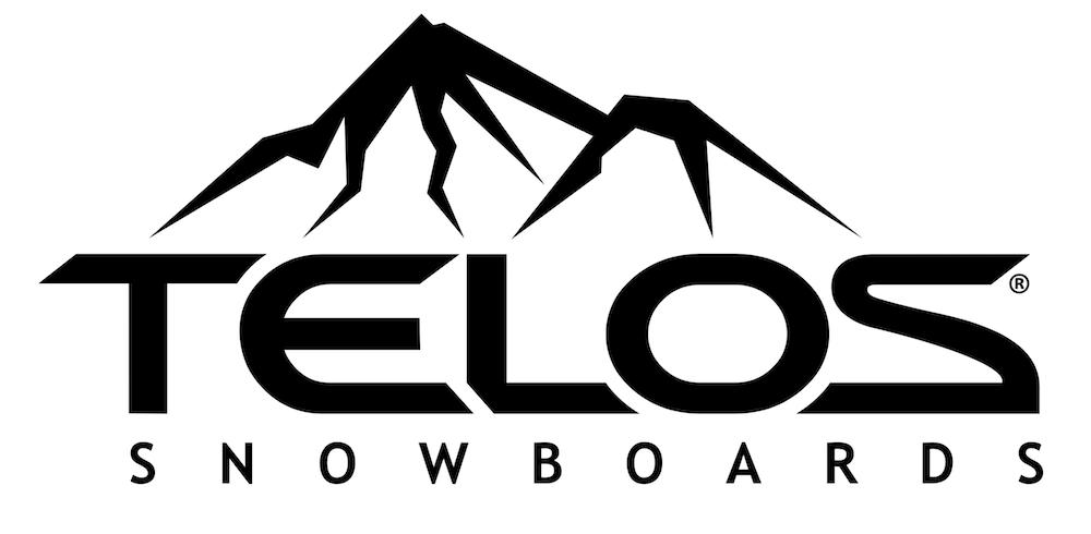 Telos Snowboards Seeks UK Agents
